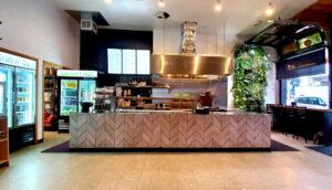 Restaurant-Line-New